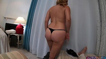 Bokep Your stepsister lets you have sex with her so you don't tell about her bad grades (POV)