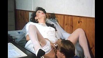 Bokep porn movie