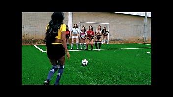 Sexy Sex Chat Girls with Big Boobs at BeautifulGirlsXO