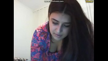 indian looking girl webcam