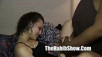 monster cock tears18 year old latin pussy up p2