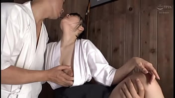 full version   https://is.gd/pKECSa  cute sexy japanese amature girl sex adult douga