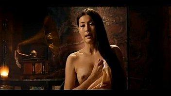Thailand - Fucking film ( Full Film -- http://adf.ly/1PvXJ0 )