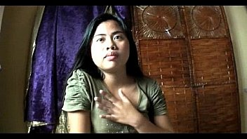 Asian sex doll 115