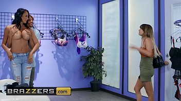 Nonton Bokep www.brazzers.xxx/gift - copy and watch full ******* video
