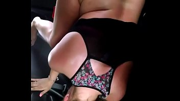 My hott wife gets fucked while i record