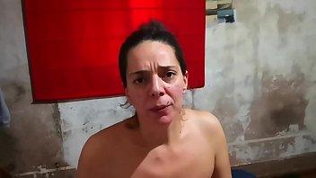 XXX Laura folladora