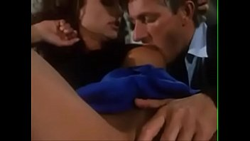 pussy orgasm by licking