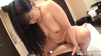 Only3x Network presenting - fresh hardcore scene with pornstar Naomi Okumura  - Asian,Masturbation Fetish,Amateur,Fetish,Asian,Big Boobs,1080 HD,Natural Boobs,Brunette,Pornstar
