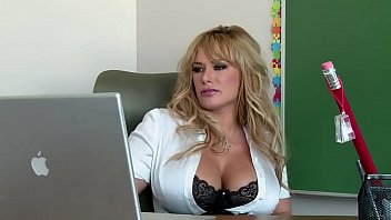 Bokep porndop.com - pervy teacher found porn in cassroom