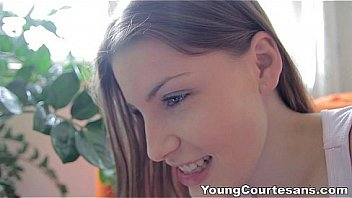 Bokep Young Courtesans - This guy she's been web-chatting