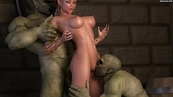 Monster Sex 04-SMPlace.com