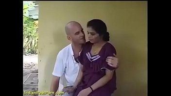 Indian young busty girl fucked