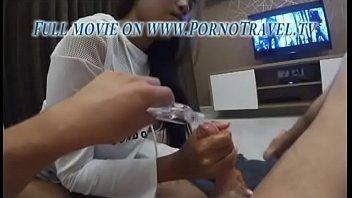 www.pornotravel.tv