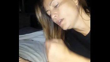 Video Ngentot Conocí a esta madurita española de Salamanca en MeninasEspanholas.com
