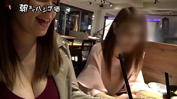 朝までハシゴ酒 05 in 新大久保駅周辺