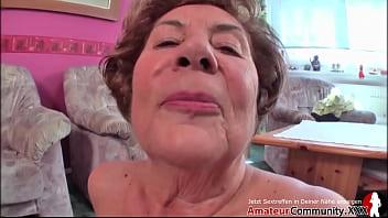 Ass fuck for Milf Vera in her place! AmateurCommunity.xxx