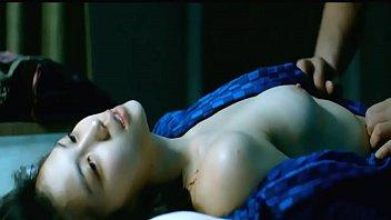The lust of love (Kim Ok bin)