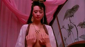 Pelicula Erotica China 1