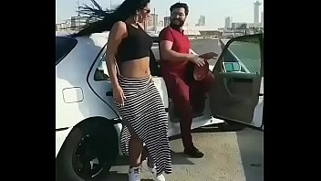 Bokep What the name of this dancer or her account