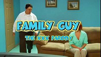 Bokep Family Guy XXX-Parody