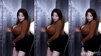 asian girl sexy