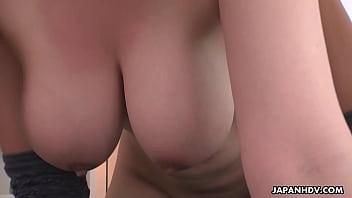 Bokep Asian sexy babe