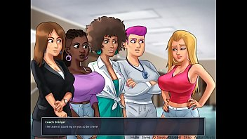 2d hentai game
