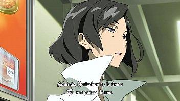 Serie anime completa