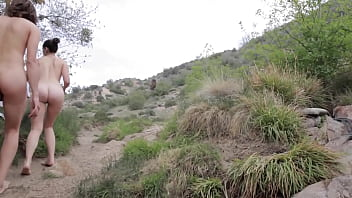 Naked GoPro Adventure at Deep Creek - YouTube (1080p)