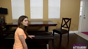Bokep Molly Jane in Families Stick Together (HD.mp4)