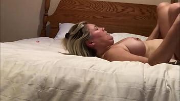 Mexican fucks wife
