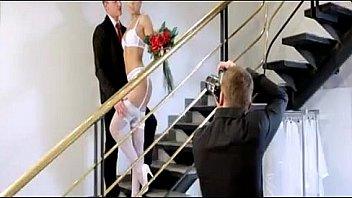 Bokep Fucking The Bride www.adultbated.com