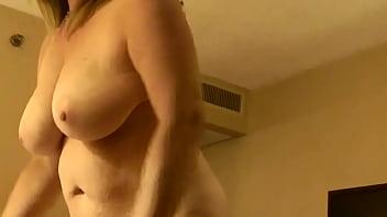 Video Bokep cuckolding wife sex diary