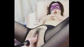 chat sex dien thoai18