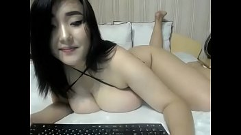Amateur girl free cam chat