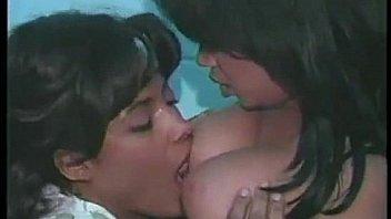 Bokep Ebony Star, Persia/Venus, w Lightskinned Sista, Jaguar, for Lesbian Scene