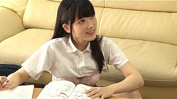 RTP-059 full version https://is.gd/IOSTps   cute sexy japanese amature girl sex adult douga
