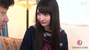 Creampie girls for sale: Atomi Shuri Intro【XVSR-417】