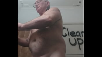 Anal deep family blondfet you daughter bathroom with a rock hard bi gay men and women straight