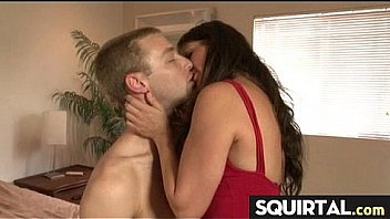 you make me squirt 21