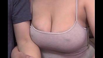 m. horny stories - taboo movie porn [THEMOM69.COM]