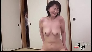 Japanese Women sex with Old Men