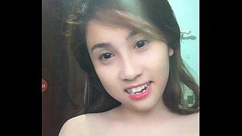 Nguyễn ngọc châu show bigo lộ núm