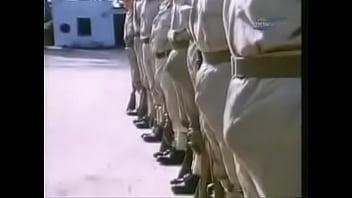 Escorts service in gwalior,