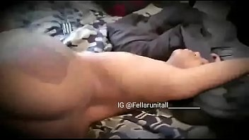 Cute girlfriend enjoys being used for anal sex and pissing
