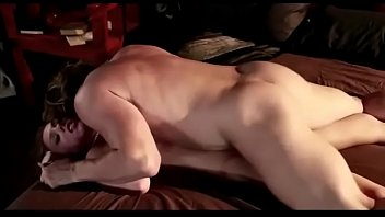 Nonton Bokep Must Watch Missionary Position Best Video Parts Scenes (compilation)