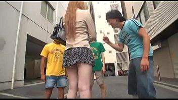 Porno Bokep Japonesa Class
