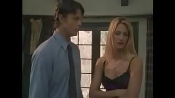 Scandalous Sex (2004)