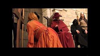 Bollenti Spiriti ( Film Completo)